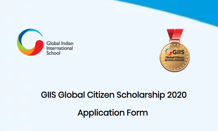 Global Indian International School Announces Scholarships