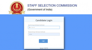 SSC CGL Final Answer Key 2019 Released Check Here