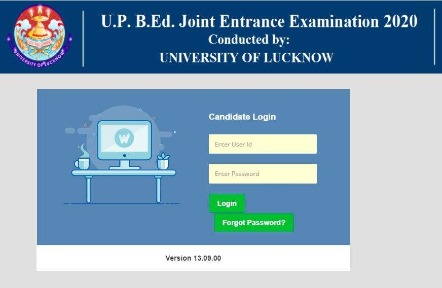 Uttar Pradesh B.Ed JEE Result 2020 Declared Check Here
