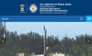 DRDO Recruitment 2020 Apply Online For Various Posts