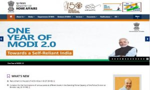 IB ACIO Recruitment 2020 Apply Online For 2000 Vacancies